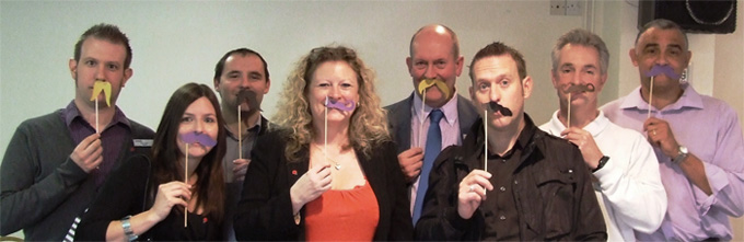 lincoln-business-club-supports-movember